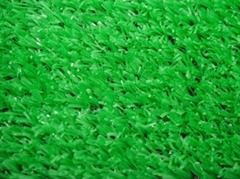 High-quality Decration artificial turf