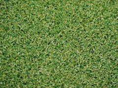 High-quality Tennis artificial turf