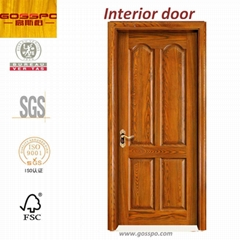 Interior wood door products diytrade china manufacturers suppliers directory Interior doors manufacturers