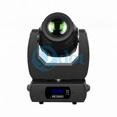 LEDBEAM 140 high output moving heam beam 75W