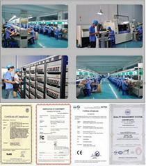 Gztod Co., Ltd.