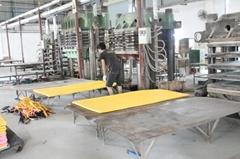 Guangzhou Xuanbao Arts & Crafts.,Ltd