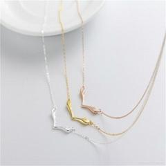 Dong Guan Weiya Jewelry Co Ltd