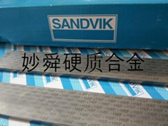 dk20硬質合金條料 dk20木材切割鎢鋼