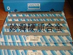 DK20木工生產鎢鋼 DK20硬質合金長條