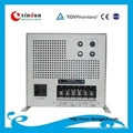 w9 touring car grid power charging low frequency inverter 4