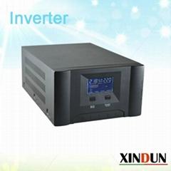 inverter 350W/12V