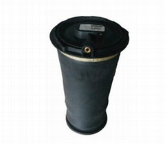 Auto Parts Air Spring 1c 2022 For Land