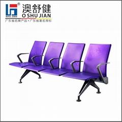 機場椅-SJ-9061