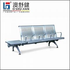 機場椅-SJ-9088