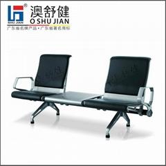 機場椅-SJ-909AB