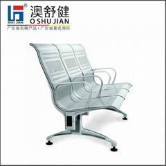 機場椅-SJ-912