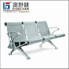 機場椅-SJ-900M8