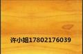 供应美国黄杨木 1
