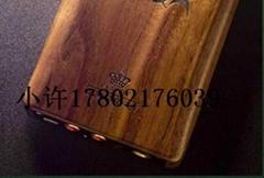 供应美国黑胡桃木板材