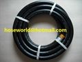 Rubber Fuel and Oil Delivery Hose for industry tank and pump 2