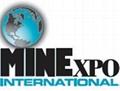 2016年美国国际矿山机械博览会 1