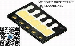supply Osram led chip high power white led KW H5L531.TE