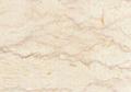 大理石粘接加固拼接胶CH902型环氧树脂胶 1