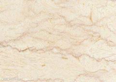 大理石粘接加固拼接胶CH902型环氧树脂胶