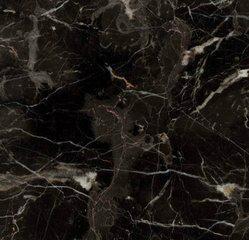 大理石粘接加固拼接胶CH902型环氧树脂胶 2