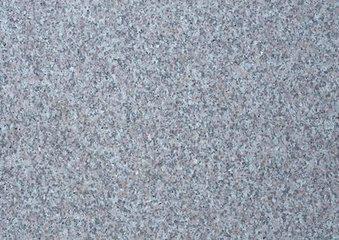 大理石粘接加固拼接胶CH902型环氧树脂胶 4