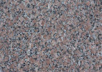 大理石粘接加固拼接胶CH902型环氧树脂胶 5