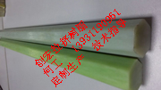 絕緣型材拉擠樹脂CH905型環氧樹脂拉擠材料