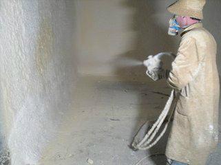 木质船体防水裂缝修补树脂材料CH805环保树脂 4