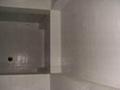 化工污水中转池内壁防腐防水玻璃