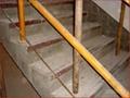 楼梯角铁粘接树脂胶高强度粘钢胶