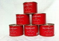 Canned Tomato Paste 2