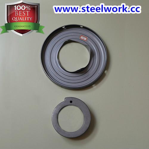 Pulley Wheel  for Roller Shutter Door Parts 1