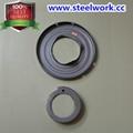 Pulley Wheel  for Roller Shutter Door