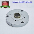 Steel Pulley Wheel Bearing  for Roller
