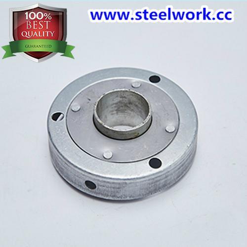 Pulley Wheel Bearing for Roller Shutter Door 1