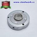 Pulley Wheel Bearing for Roller Shutter