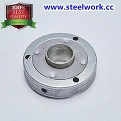 Pulley Wheel Bearing for Roller Shutter Door
