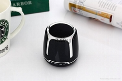 Mini Bluetooth Speaker Small Bluetooth Speaker Car USB Card Small Stereo Compute