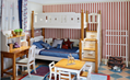 Bunk Beds,Good Choice For Family With Two Kids  2