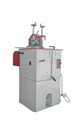 Aluminum cutting saw machine Aluminum profile cutting machine AC-400