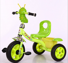 baby tricycle/kids tricy