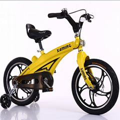 16'' inch children bicycle for 10 years old boys and girls