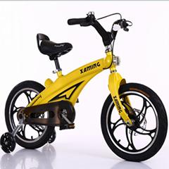 16'' inch children bicyc