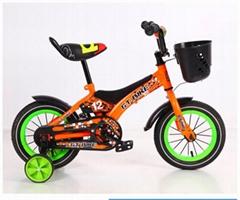 children bmx bicycle kid