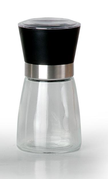 Single grinder 1