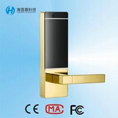 European standard zinc a
