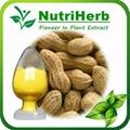 Natural Peanut Shell Extract 98%