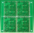 multilayer pcb/ppcba manufacturer with