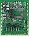 multilayer pcb/ppcba manufacturer with fr4/pi  5